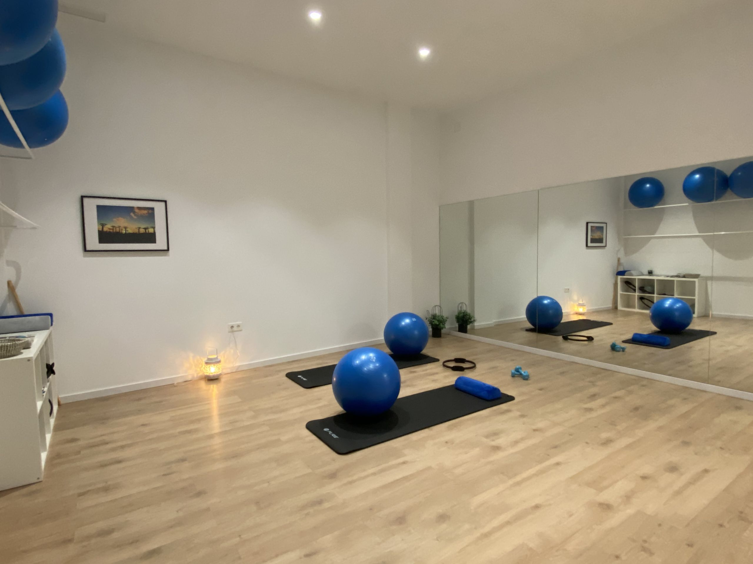 pilates-clinica-mediterrani