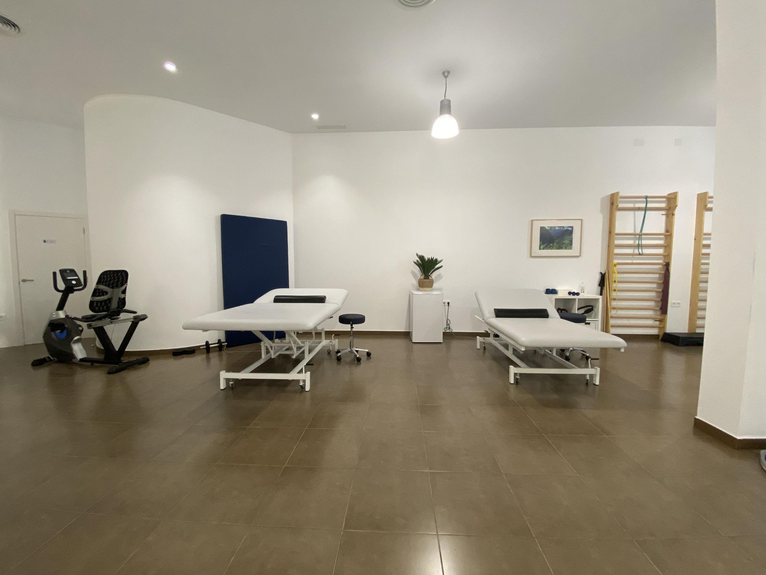sala3-clinica-mediterrani