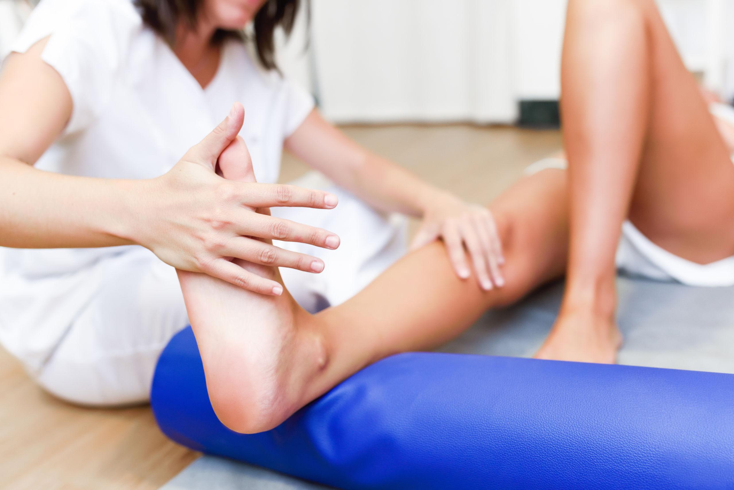 fisioterapia-clinica-mediterrani