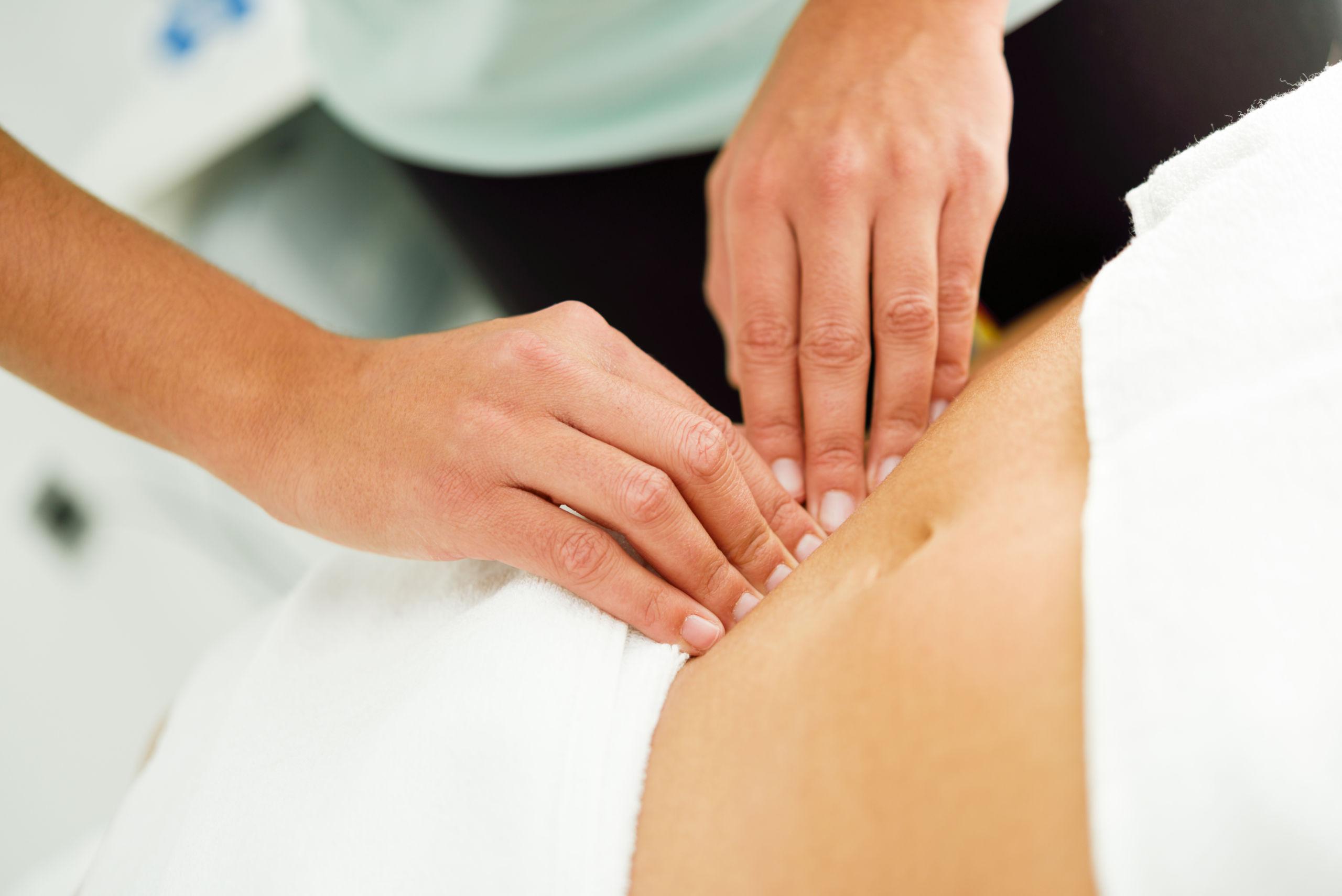 fisio-suelo-pelvico-clinica-mediterrani