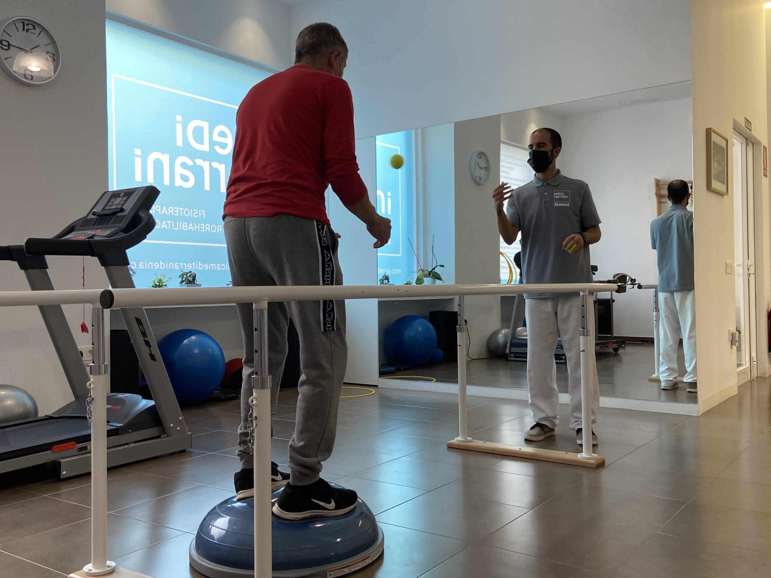 ejercicios-fisioterapia-neurologica