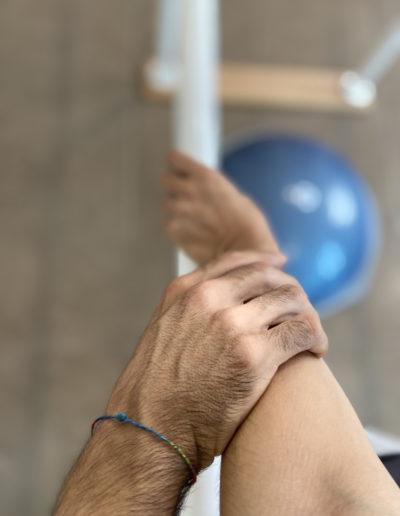 fisioterapia-y-rehabilitacion-neurologica
