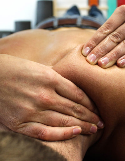 fisioterapia-manual-en-denia