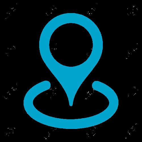 location-clinica-mediterrani