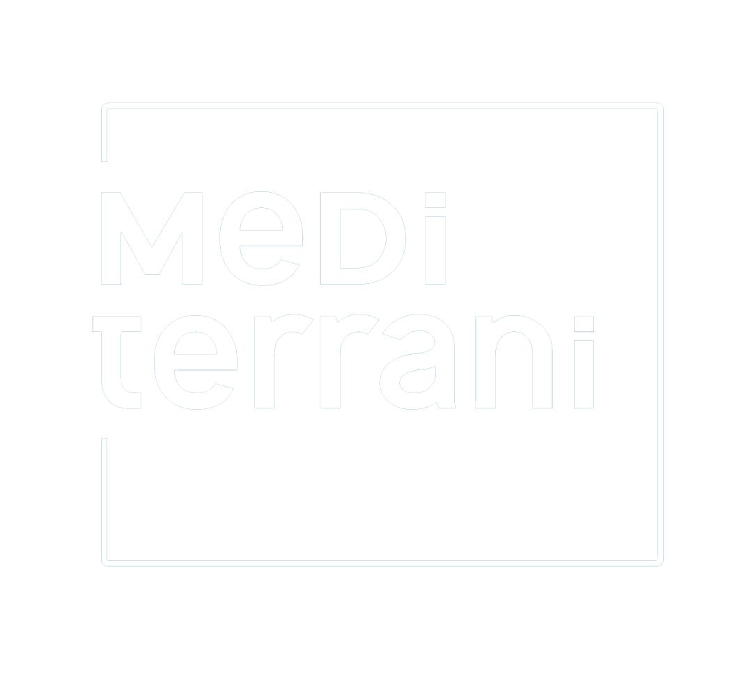 Clínica Mediterrani