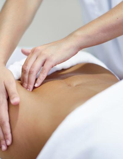 fisioterapia-suelo-pelvico